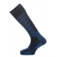 Горнолыжные водоотталкивающие носки Ski Merino Hydro-R