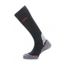 Горнолыжные носки Ski Thermic