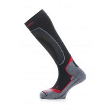 Горнолыжные носки Ski Ergonomic