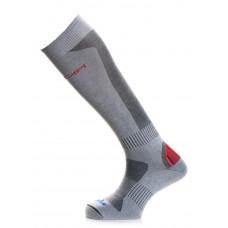 Горнолыжные носки FIR Ski Pro