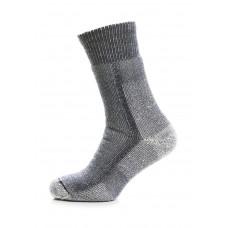 Треккинговые носки Trekking Extreme Short