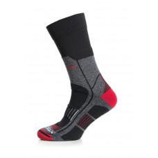 Треккинговые носки Trekking Ultralight Short