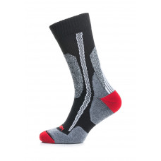 Треккинговые носки Trekking Endurance Short