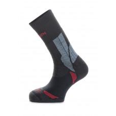 Треккинговые носки Trekking Bioceramic