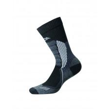 Треккинговые носки Trekking Primaloft Short (образец)