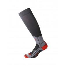 Треккинговые носки Trekking Ultralight Long