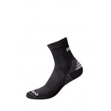 Беговые носки Running Light