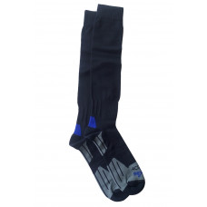 Носки для футбола FIR Football