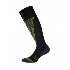 Горнолыжные носки FIR Ski Thermic Light
