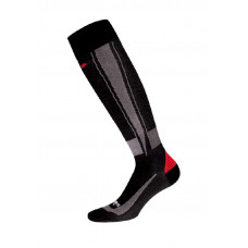 Горнолыжные носки FIR Ski Racing
