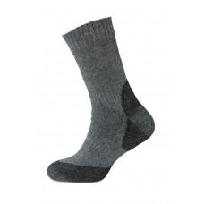 Треккинговые носки Trekking Natural Short