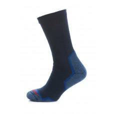 Треккинговые носки Trekking Hard Short