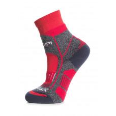 Треккинговые носки Trekking Ultralight Junior