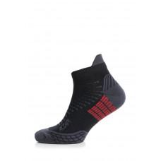 Беговые носки Running Ultralight