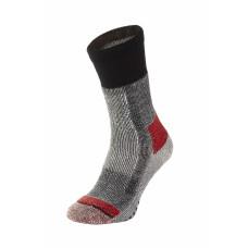 Треккинговые носки FIR Altitude