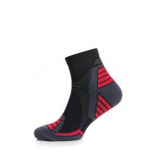 Беговые носки Accapi Trail Run