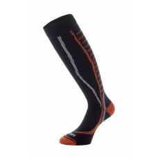 Горнолыжные носки Accapi Ski Ergoracing